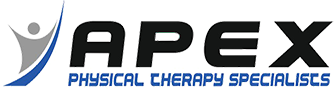 Apex Physical Therapy Specialists Logo