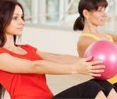 pt workout routine