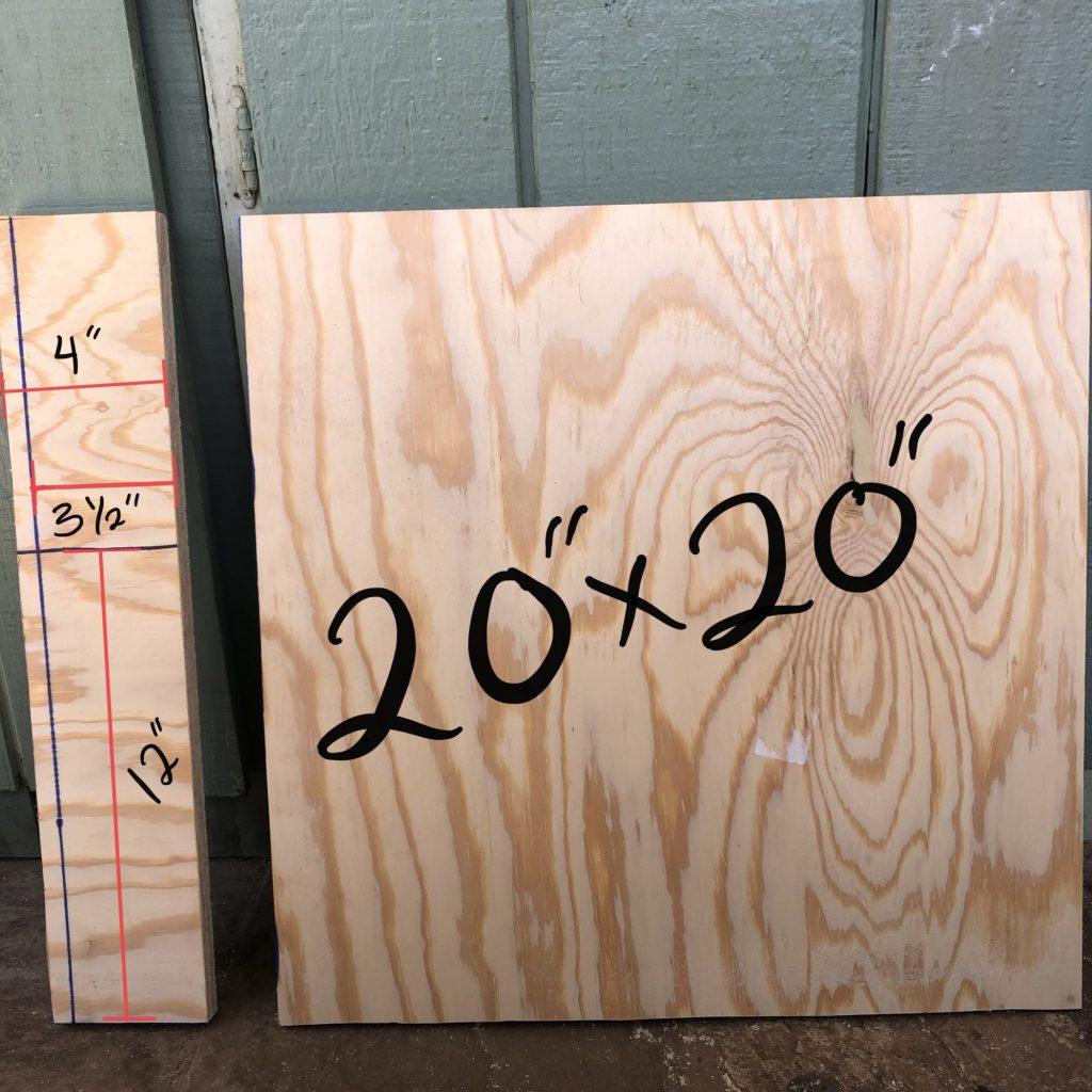 20410 1